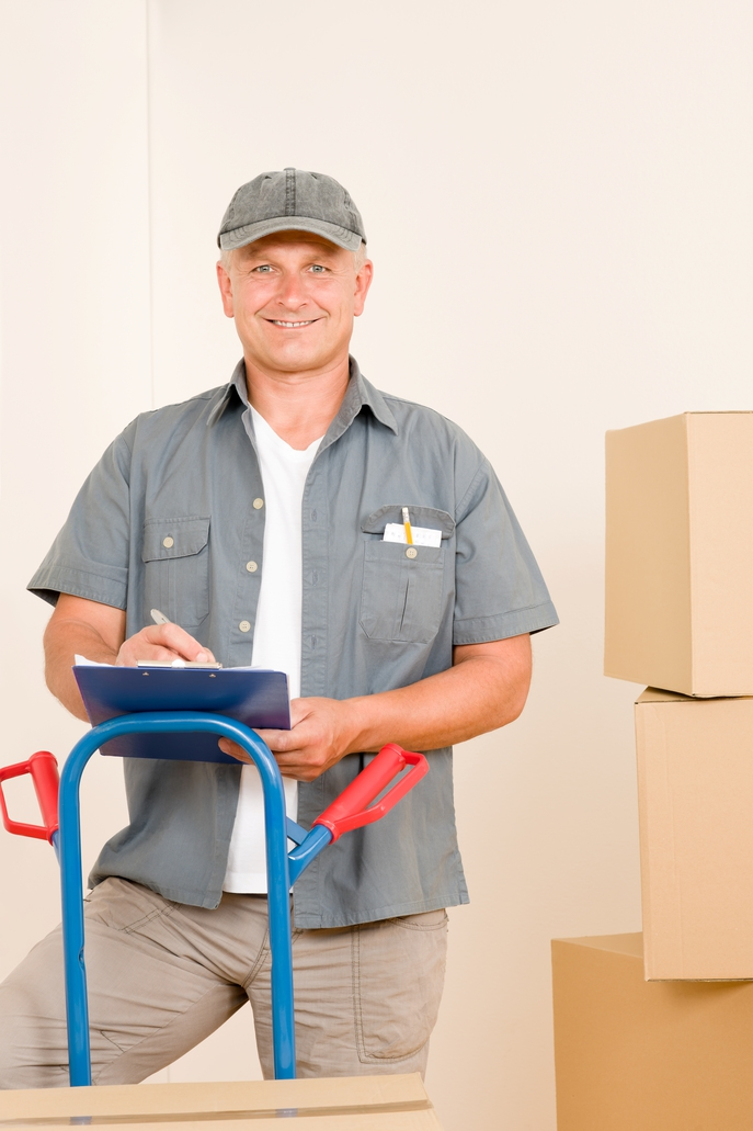 How to find reliable movers